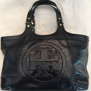🖤Gorgeous Tory Burch Tote🖤just in!